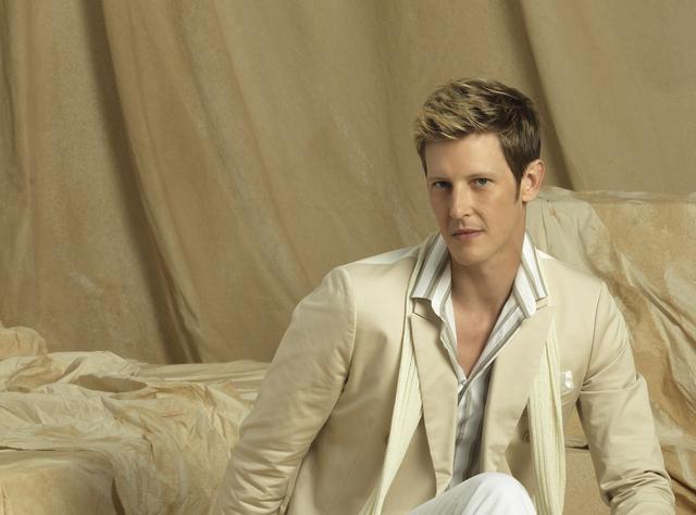 File:Nolan Profile Season 4.png