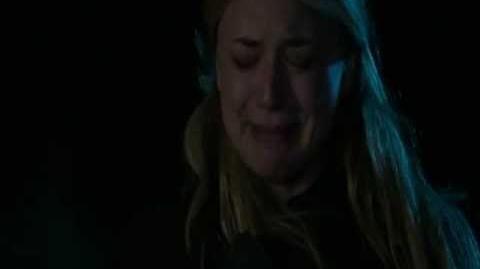 "Revenge 1x21 ""Grief"""