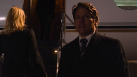 Agent McGowen