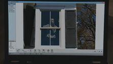 Normal Revenge S01E01 Pilot 720p WEB-DL DD5 1 H 264-TB mkv1164