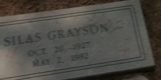 File:Silas Grayson Grave.jpeg