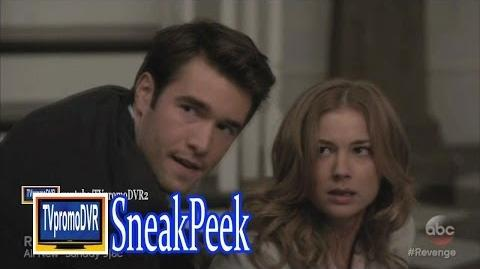 Revenge Sneak Peek 1 Surrender