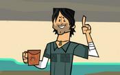 The Treasure Island of Dr. McLean (1)-1-