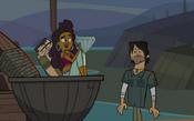 Esmeralda ep 7 (3)