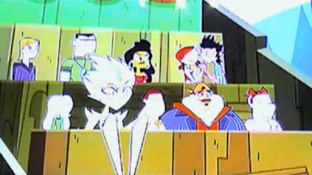 File:Episode13(7).png