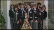 Revenge-of-the-Nerds-1984-revenge-of-the-nerds-11732616-950-534