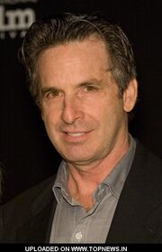 Robert-Carradine2