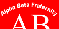Alpha-Beta