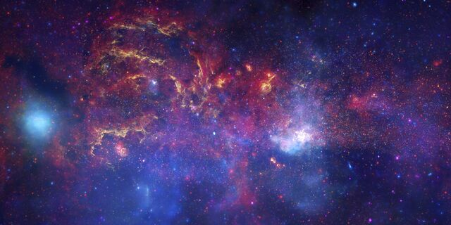 File:Center of the Milky Way Galaxy IV – Composite.jpg