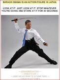 Obama fig