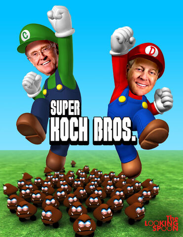 File:Super koch brothers1 (1).jpg