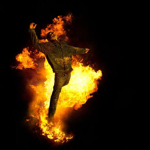 File:Fire3.jpg