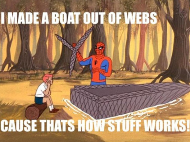File:60s-Spider-Man (1).jpg