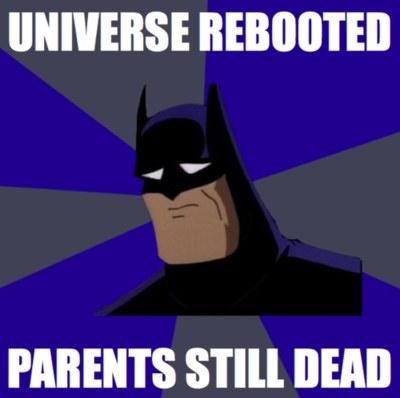 File:Universe-rebooted-parents-still-dead-batman.jpg
