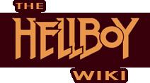 File:Hellboy Wiki.png