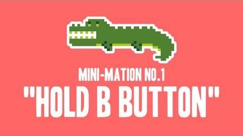 MiniMation No