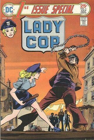 File:Ladycop.jpg