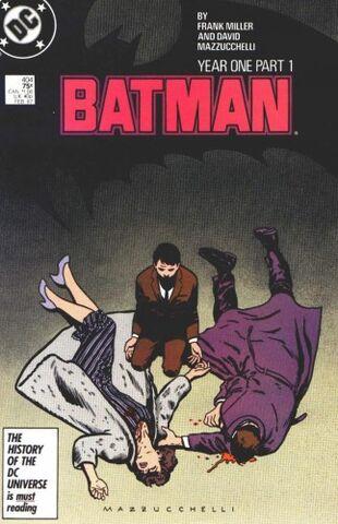 File:Batman-404-Cover-323x500.jpg