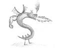 Thumbnail for version as of 07:00, September 8, 2011