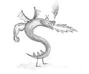 200px-A dragon