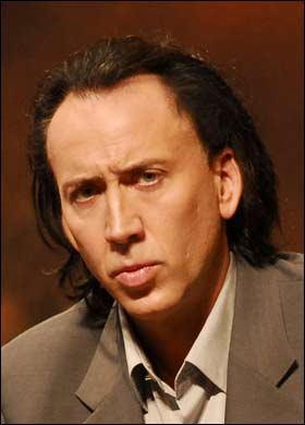 File:Nicolas Cage 2.jpg
