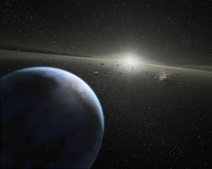 File:1asteroidplanet.jpg