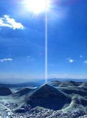 1energy-beam-bosnia