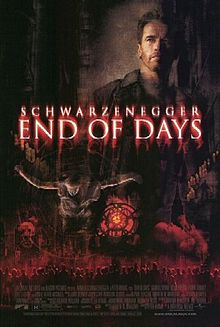 File:220px-End of days ver5.jpg