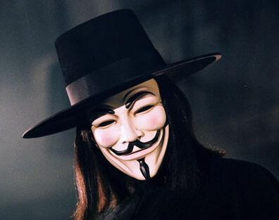 Vendetta 07