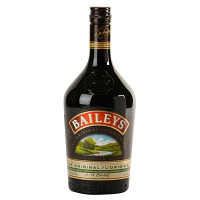 File:LIQ-LIQ-013-400X400-Baileys Irish Cream 1L.jpg