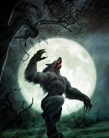 File:Werewolfml.jpg