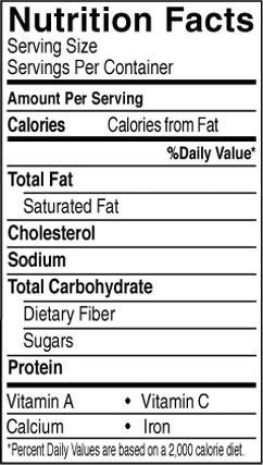 File:Nutritionfactsbackground2 FA.jpg