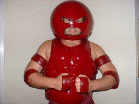 File:X-men-juggernaut-costume.jpg