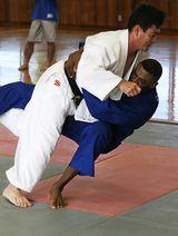 File:050907-M-7747B-002-Judo.jpg
