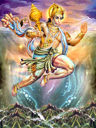 File:Lord hanuman jayanti special.jpg