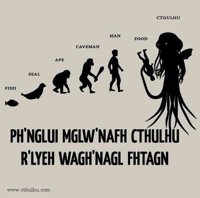 File:Cthulhu-evolution-1.png