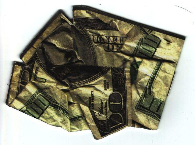 File:God-money.jpg