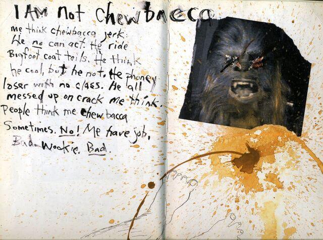 File:I am not Chewbacca.jpg