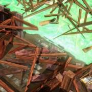 File:LifestreamMideel Destroyed.jpg