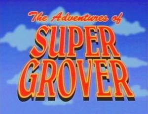 Title.supergrover