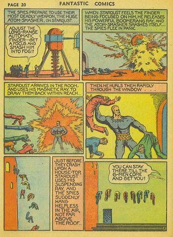 File:Fantastic comics 1 stardust005.jpg