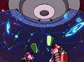 Thumbnail for version as of 19:27, September 21, 2011