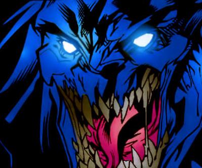 File:Shadow King (Earth-616) 0006.jpg