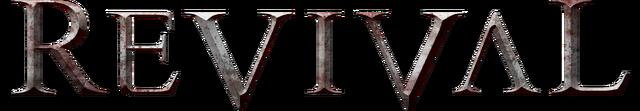 File:02 Logo.png