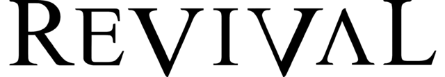 File:03 Logo Black.png