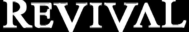 File:04 Logo White.png