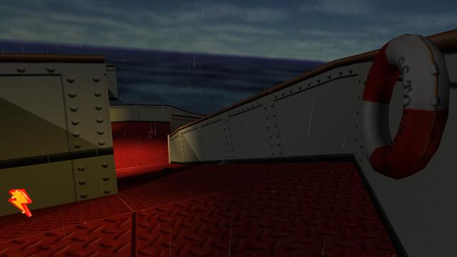 File:Ship2 back1.png