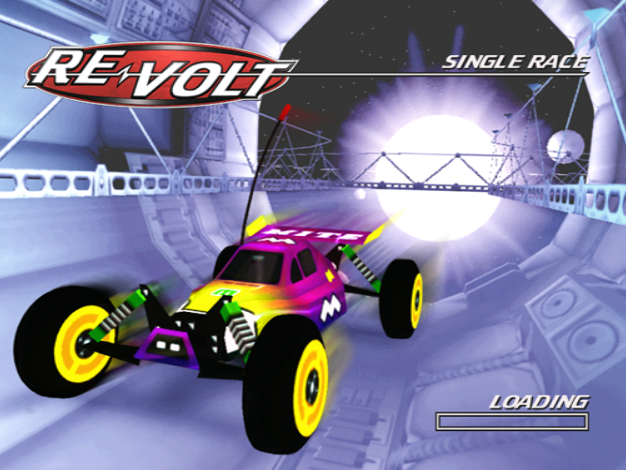 File:Loading Single Race.png