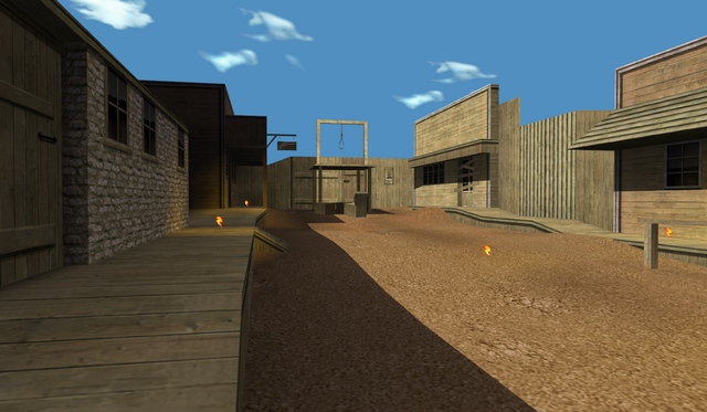 File:Wild west 1 infobox thumbnail3.png