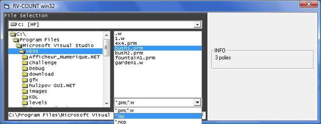 File:RV-COUNT WIN32.jpg